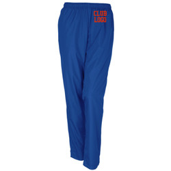 ST Tricot Track Pant