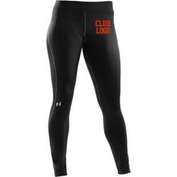 UA ColdGear Legging