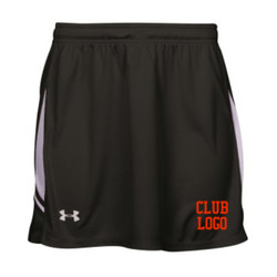 GDG UA Empire Kilt