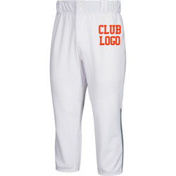 GDG Adidas Diamond Queen Elite Knicker Pant