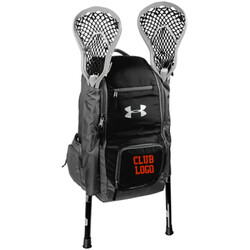GDG UA Lacrosse Backpack
