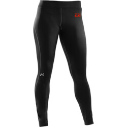 - UA Coldgear Legging