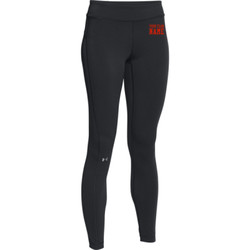- UA HeatGear Legging