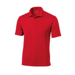 - Micropique Sport Wick ® Polo