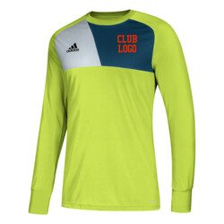 GDG Adidas Assista 17 GK Jersey
