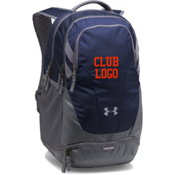 UA Team Backpack