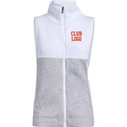 UA Performance Vest
