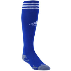 GDG Copa Zone Cushion IV OTC Sock