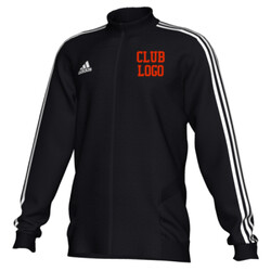 GDG Adidas Tiro Training Jacket