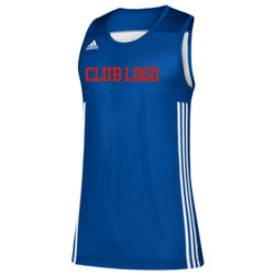 GDG Adidas 3G Speed Reversible Jersey