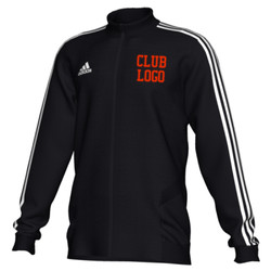 GDG Adidas Tiro 19 Training Jacket