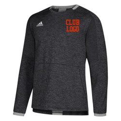 GDG Adidas Fielder's Choice 2.0 Fleece