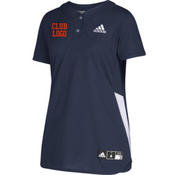 GDG Adidas Diamond Queen Elite Jersey