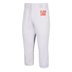 GDG Adidas Diamond King Elite Knicker Pant