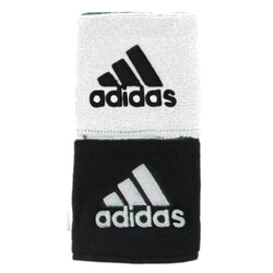 GDG Adidas Interval Reversible Wristband