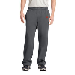 - Sport Wick ® Fleece Pant
