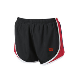- Ladies Cadence Short