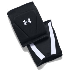 GDG UA Strive 2 Knee Pad