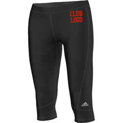 Adidas Women's Techfit 3/4 Tight